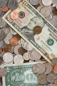 Frugal Living for Seniors