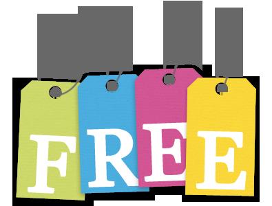 freebies, free samples, coupons