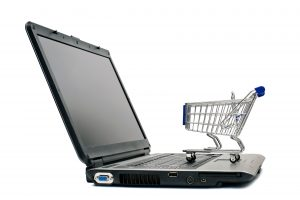 Frugal Online Shopping, Deals, Coupon Codes